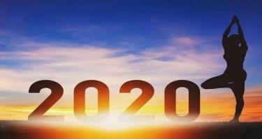 2020-ci ildə yeni həyat: Alimlər cavanlaşmağın SİRLƏRİNİ AÇDI