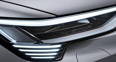 Böyük avtomobil markaları nüfüzlu avto şou-larda iştirakdan imtina edir