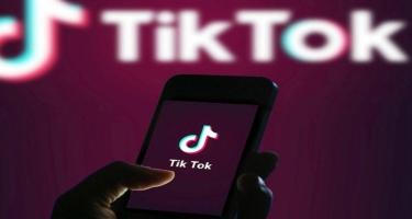 TikTok-da yenilik gözlənilir: Bu problem aradan qalxacaq