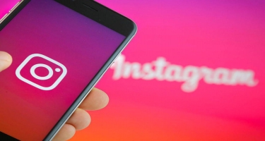 Instagram-da influencer-marketinq ilə bağlı vacib – ARAŞDIRMA