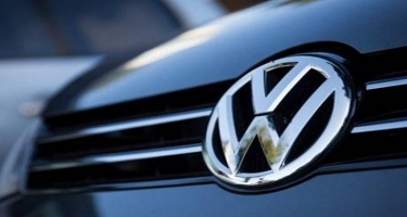 Volkswagen 2019-cu ildə nə qədər nəqliyyat vasitəsi satdı?