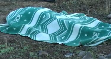 Azərbaycanda 16 yaşlı nişanlı qız intihar etdi