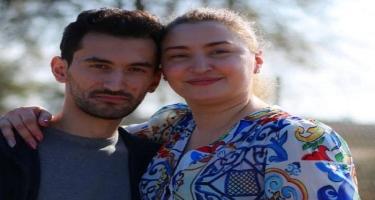 Fədayənin oğlu anası barədə: O ana sözü ilə uyğun gəlmir - FOTO