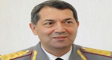 Ramiz Zeynalov: