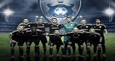 """""""Qarabağ"""" dünyanın ən yaxşı 80-ci klubudur"""