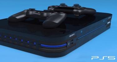 PlayStation 5-in yeni funksiyası: Remastering Engine nədir?