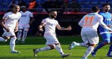 """""""Beşiktaş"""" Türkiyə kuboku ilə vidalaşdı"""