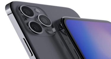 iPhone 12 ilə bağlı pis xəbərlər var:  iPhone 11 ilə eyni olacaq