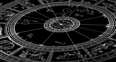 Günün qoroskopu: Özünüzü yormayın, bu gün enerjinizi qorumağınız vacibdi
