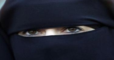 Misir məhkəməsi Qahirə Universitetində niqabı qadağan edib