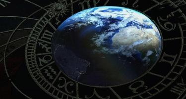 Günün qoroskopu: Həyəcanlanmayın, sevinməyə çalışın