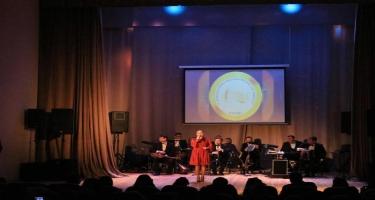 Mədəniyyət Mərkəzində konsert keçirilib - FOTO