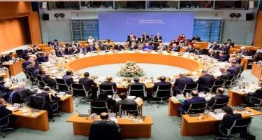 Liviyanın taleyi: Berlin konfransı nəyə təminat verdi?