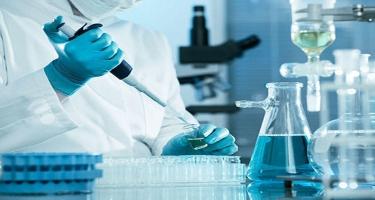 Çindən təxliyyə edilən azərbaycanlılarda koronavirus aşkarlanmadı