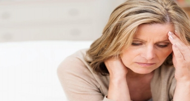 Menopauza dövründə yaranan patologiyaların səbəbləri