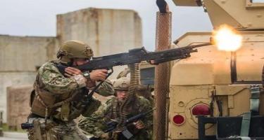 Suriyada ABŞ-Rusiya qarşıdurması təhlükəli mərhələyə keçə bilər