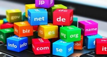 Azərbaycanda ən ucuz domen hansıdır?