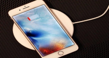 iPhone-un daha sürətli işləməsi üçün 7 məsləhət