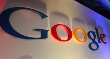 Google-dan etiraz: 2,42 milyardlıq məhkəmə işi davam edir