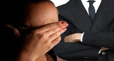 Bakıda prokuror ərindən boşanan müğənniyə gecə saat 3-də SEVGİ ETİRAFI EDİB - FOTO