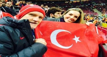 """17 uşaq böyüdən, xanımını """"kəşfiyyat""""a göndərən """"1 nömrə"""" - SİRLİ ULDUZLAR"""
