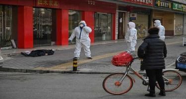 ÜST-dən koronavirus açıqlaması: Vaxtımız azalır...