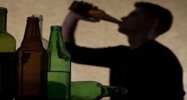 Spirtli içkinin hansı dozası xərçəng yarada bilər? - Alimlər araşdırdı