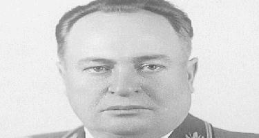 Qarabağdakı hadisələrin arxasında Baş katib Mixail Qorbaçov və KQB dayanırdı... - Vasiliy Konovalovdan ŞOK TARİXİ FAKTLAR