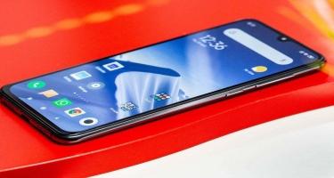 Redmi Note 9 Pro smartfonunun ilk render fotosu ortaya çıxdı