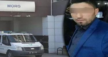 İran millisinin sabiq üzvü koronavirusdan dünyasını dəyişdi