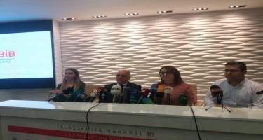 Azərbaycandan İrana hələ də gedənlər var - Operativ qərargahın üzvü