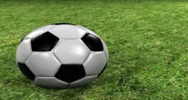 Avstraliyada futbol çempionatı yarımçıq saxlanıldı