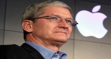 Apple CEO'su Tim Cook'un Koronavirusa yoluxma ehtimalı var