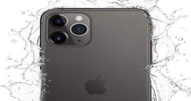 Apple şirkəti bu ilki iPhone 12-nin təqdimatını ləğv edə bilər
