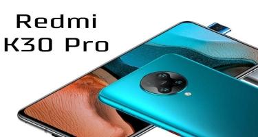 Redmi K30 Pro smartfonu qlobal bazarda Poco F2 adı ilə satışa çıxa bilər