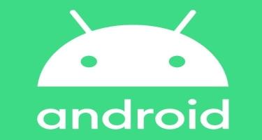 Android-də məlumatların reklam agentliklərinə ötürülməsi imkanını verən boşluq aşkar edilib