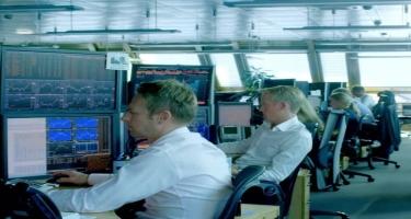 Norveç Neft Fondu 115 milyard avrodan çox itirib