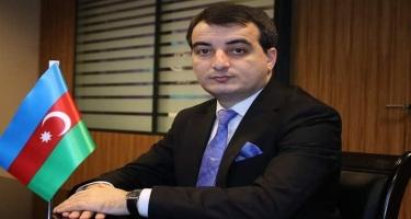 İlyas Hüseynov: Məsuliyyətsiz davranan, qaydaları pozan insanlar cəzalandırılmalıdır