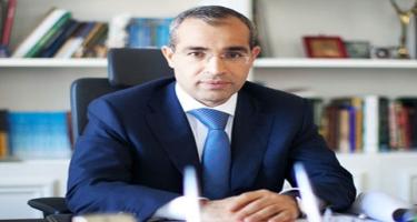 Mikayıl Cabbarov: Dövlət biznes krediti faizlərinin ödənilməsinə dəstək verəcək