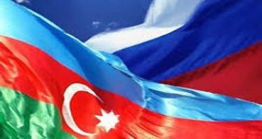 Azərbaycan və Rusiya arasında hava və dəmir-yol əlaqəsi dayandırılıb