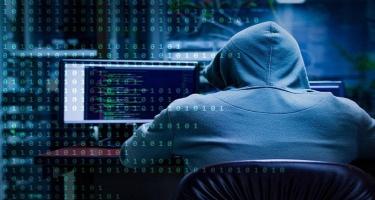 Hakerlər insanları kampaniya və ianə adı ilə aldatmağa çalışırlar - FOTO