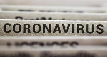 Koronavirusun müalicəsinin EFFEKTİV ÜSULU kəşf edildi