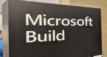 """""""Microsoft"""" korporasiyası """"Build"""" konfransını onlayn formatda təşkil edəcək"""