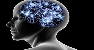 Komputerlər beynimizi oxuya biləcəkmi?