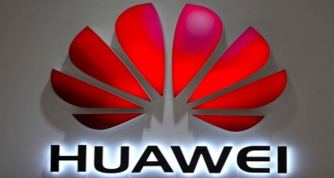 Huawei şirkəti koronavirusu 2 dəqiqədə müəyyən edə bilən texnologiyanı sınadı