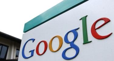 Google koronavirusla mübarizə üçün 800 milyon dollar ianə edib