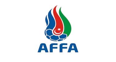 AFFA-ya koronavirus əngəli - Danışıqlara fasilə verildi