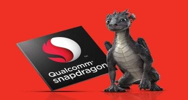 Qualcomm, Snapdragon 865+ prosessorunu bu il çıxartmayacaq