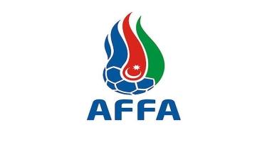 AFFA Gənclər Liqasının bərpa olacağı tarixi açıqaldı