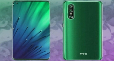 HTC əfsanəsi geri qayıdır: HTC Desire 20 Pro